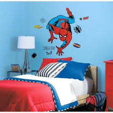 bedroom ideas beautiful spiderman bedroom ideas ideas bedroom