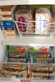 kitchen pantry organizer ideas best 25 pantry organization ideas on pull out