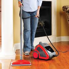 professional multi purpose steam cleaner complete ms35 haan