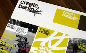 design agenturen berlin create berlin uv2 visual design berlin