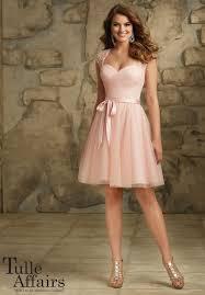 wedding dress edmonton bridesmaid dresses edmonton other dresses dressesss