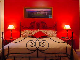 Master Bedroom Color Ideas Best Bedroom Wall Paint Colors Best Master Bedroom Colors