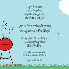 Baby Shower Announcement Wording Funny Baby Shower Invite Wording Funny Baby Shower Invitations 8