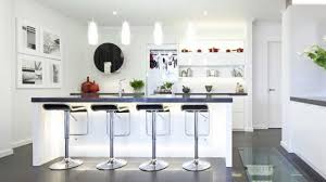 interior kitchen design large scullery is the working kitchen allowing the front kitchen