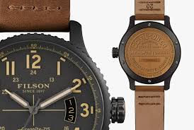 Best Rugged Watches Have A Rugged Weekend U2013 Men U0027s Best Guide
