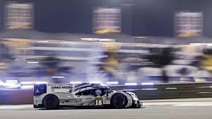 porsche 919 hybrid wallpaper fia wec porsche dominates season finale at 6 hours of bahrain