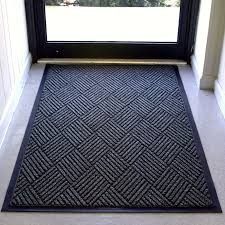 Outdoor Front Door Rugs Indoor Outdoor Floor Mats Indoor Front Door Rugs Indoor Modern