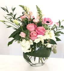 Flower Delivery Express Reviews Monrovia Florist Flower Delivery By Aquarela Gifts U0026 Flowers