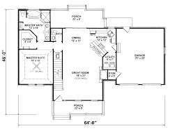 New England House Plans 28 New England Floor Plans New England Colonial House Plan