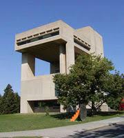 20th century trends architectural eras 1600 present wiki