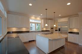 kitchen island trends kitchen island trends