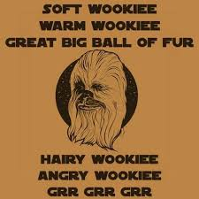 Chewbacca Memes - star wars coloring pages to print chewbacca meme soft meme star wars