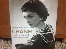 coco chanel history biography coco chanel biography youtube