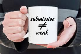 coffee mug not weak