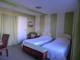 gite de chambre d hote gite chambres d hotes la bonnerie chambre d hôtes