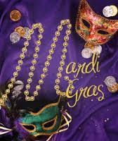 mardi gras masquerade grand mardi gras masquerade at peterloon alliance
