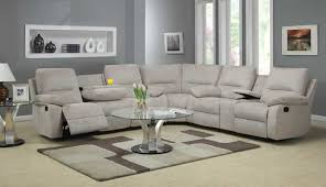 Sectional Sofas With Recliners by Best Recliner Sofa And Living Room Design Best Reclining Sectional