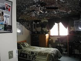 Best  Boys Army Bedroom Ideas On Pinterest Military Bedroom - Army bedroom ideas
