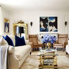Interior Designer Ideas Home Interior Designs Ideas Best Home Design Ideas Sondos Me
