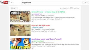 Memes De Google - los divertidos trucos ocultos de google y youtube tecnología
