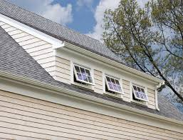 Awning Means W 4500 Wood Awning Window Jeld Wen Windows U0026 Doors