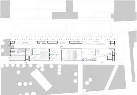 sendai mediatheque floor plans helsinki central library competition entry ghirardelli