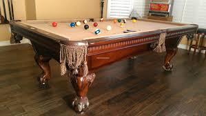 american heritage pool table reviews american heritage athens pool table reviews pool design
