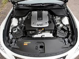 infiniti qx56 hood under the hood infiniti g37 convertible cv36 u00272009 u201310