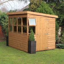 Potting Sheds Plans The Best Potting Shed Designs Garden Life