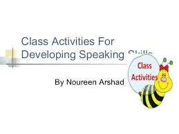 speaking activities for english learners f f info 2017