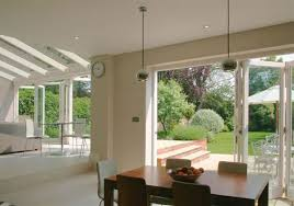 kitchen ideas ealing kitchen conservatory in ealing west kitchen ideas