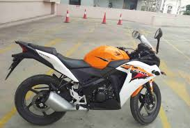 honda new bike cbr 150 new honda cbr 150 images