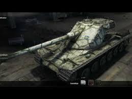 world of tanks tier 10 light tanks wot kranvagn tier 10 swedish heavy tank preview world of tanks