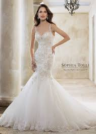 wedding dress rental houston tx tolli wedding dresses 2018 for mon cheri