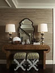 home style interior design 11 interior designs nyc with interior designer james rixner