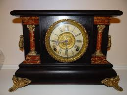 antique mantel clocks with chimes u2014 wow pictures antique mantel