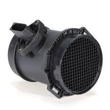 bmw maf sensor mass air flow sensor maf for bmw x5 v8 540i z8 740i range rover