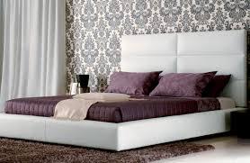 modele de chambre a coucher simple modele de chambre a coucher simple 10 divers mod232les de t234te