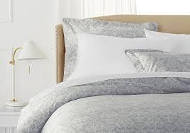 Best Duvet Covers Top 10 Best Duvet Cover Sets For Your Bed Smooth Shopper