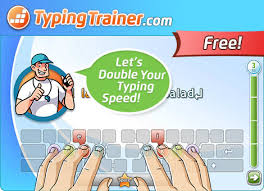 free typing full version software download typing master test train your typing skills