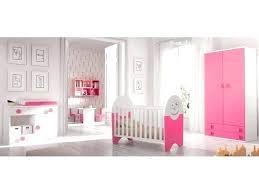 chambre bébé avec lit évolutif chambre bebe avec lit evolutif lit lit so chambre complete bebe avec