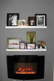 how to style your shelves for spring in 6 easy steps u2014 dapper