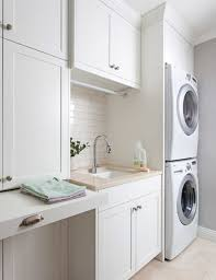 home design ideas nz 11 clever ideas for laundries