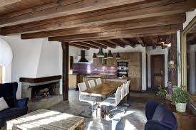 ouverture entre cuisine et salle à manger ouverture entre cuisine et salle a manger 5 mur porteur et