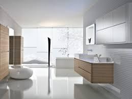 amazing modern bathroom ideas houzz 109