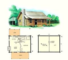 small log home plans with loft small log home floor plans free small cabin plans that you can