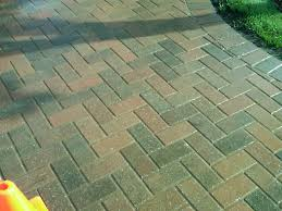 Cost Of Patios by Brick Pavers Canton Plymouth Northville Ann Arbor Patio Patios