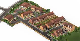 build on site homes guest blog why buy a new build house off plan help to buy neyh