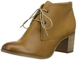 womens boots canada sale dune s shoes boots canada sale price up to 57 enjoy 90