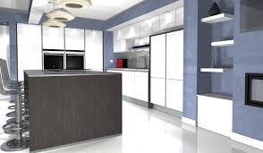 medium kitchens medium kitchen drawings irish kitchen designs